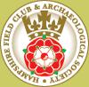 Hampshire Field Club logo